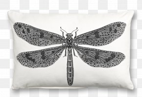 Pillow - Pillow Cushion Interior Design Services Paper Furniture PNG