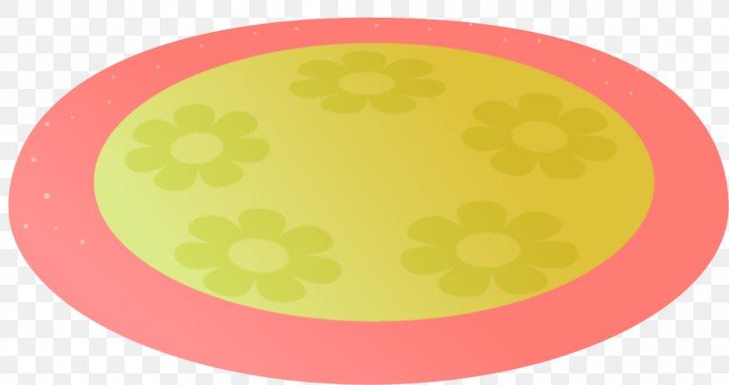 Product Design Image Green Png 1115x589px Green Carpet Cartoon Designer Fruit Download Free