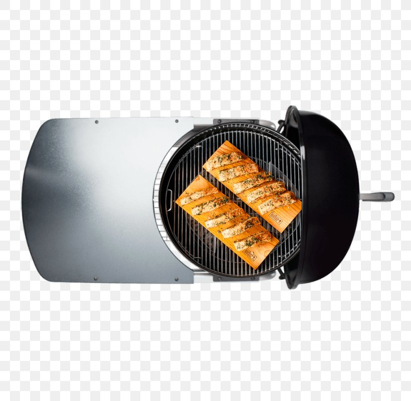 Barbecue Grilling Weber-Stephen Products Charcoal Kamado, PNG, 800x800px, Barbecue, Animal Source Foods, Barbecue Grill, Charcoal, Contact Grill Download Free