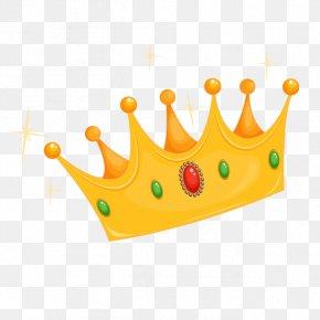 Imperial Crown - Crown Of Queen Elizabeth The Queen Mother Tiara Clip Art PNG
