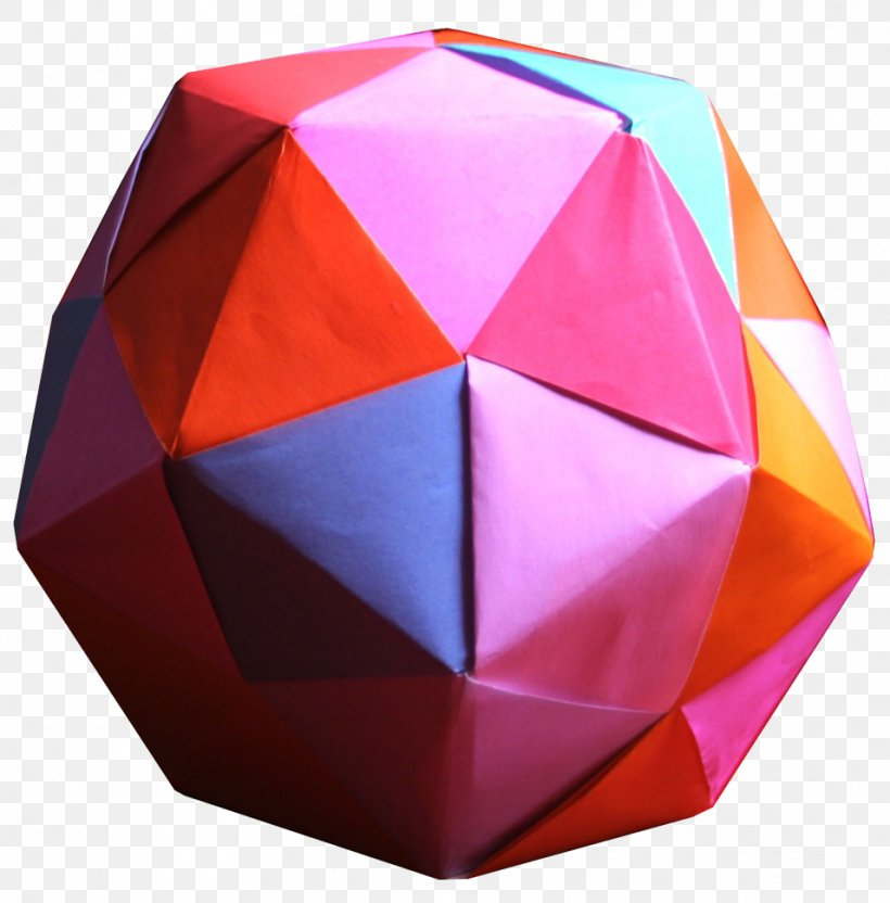 Small Stellated Dodecahedron -- from Wolfram MathWorld | 832x820