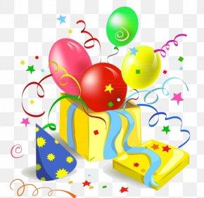 Joyeux Anniversaire - Party Birthday Cake Happy Birthday To You Christmas PNG