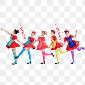 Joy Red Velvet Images Joy Red Velvet Transparent Png Free