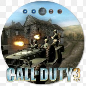 Black Ops 2 Multiplayer Theme - Call Of Duty 3 Call Of Duty 2: Big Red One Call Of Duty: Modern Warfare 2 PlayStation 2 PNG