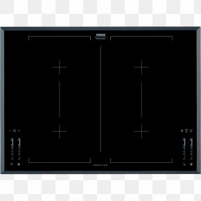 Product - Cooking Ranges Hob Microwave Ovens Induction Cooking Gorenje PNG