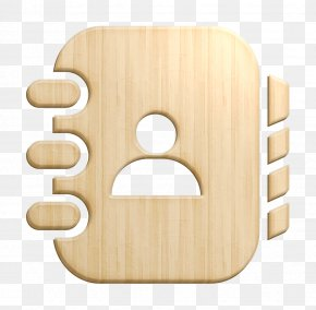 Logo Symbol - Book Icon Directory Icon Phone Icon PNG