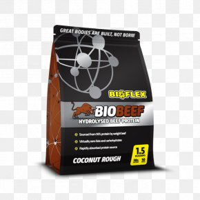Wildbull Fitness - Dietary Supplement Sports Nutrition Bodybuilding Supplement Protein PNG