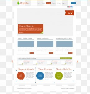 Web Interface Design Material - User Interface Design Web Design Icon PNG