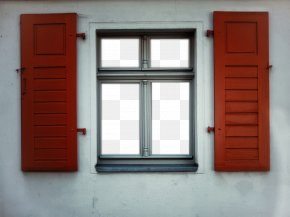 Window - Window Blinds & Shades Window Treatment Window Shutter PNG