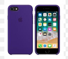 Iphone - IPhone 8 Plus IPhone 7 Plus IPhone X IPhone 6s Plus Apple PNG