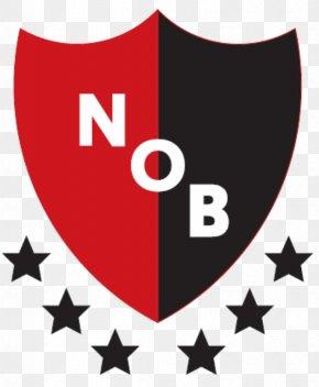 Football - Newell's Old Boys Estadio Marcelo Bielsa Superliga Argentina De Fútbol Argentina National Football Team PNG