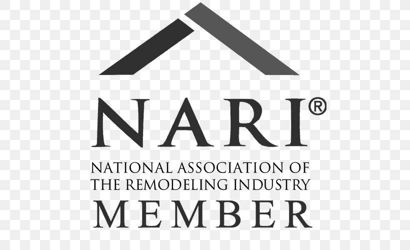 Renovation General Contractor National Kitchen & Bath ...