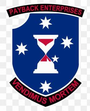 Australia - Flag Of Australia Coat Of Arms Of Australia National Colours Of Australia PNG