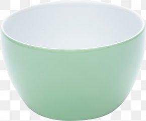 Plastic Product Bowl M Tableware PNG
