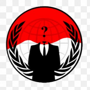 Anonymous - Anonymous Hacktivism Security Hacker Anonops PNG