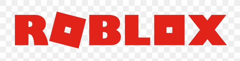 Roblox Corporation Game Wiki Png 3071x783px Roblox Brand Game