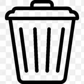 Waste - Rubbish Bins & Waste Paper Baskets Waste Management Recycling Bin PNG