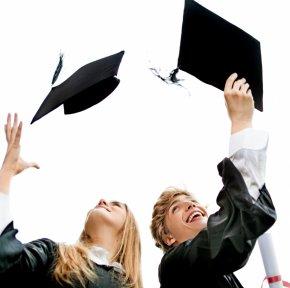 Graduation - Student Educational Consultant Study Skills School PNG