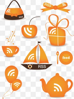 Wifi Icon Material - Wi-Fi Clip Art PNG