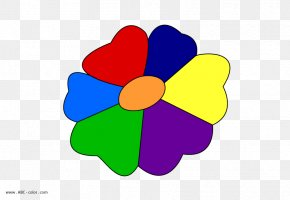 Clip Art Ketupat - Creative Commons License Flower Petal Clip Art PNG