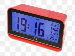 Clock - Alarm Clocks Quartz Clock Digital Clock Radio Clock PNG