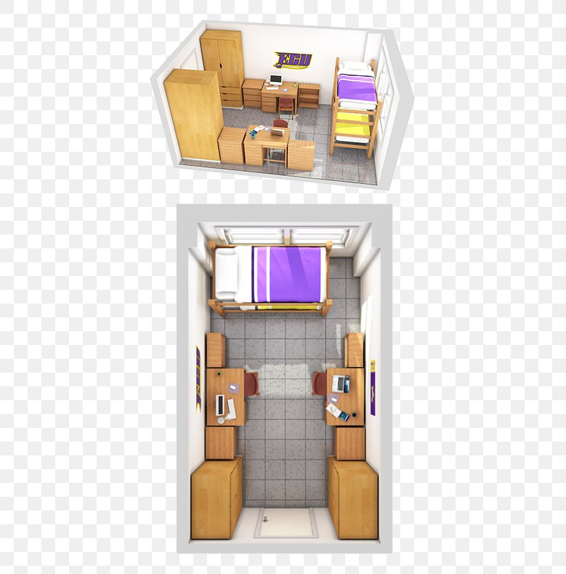 Campus Living Office Dormitory University Student Floor Plan Png 400x832px Dormitory Campus College East Carolina University