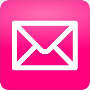 Cool Email Cliparts - Email Outlook.com Icon PNG