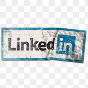 Social Media - LinkedIn Social Media Blog Social Networking Service Facebook PNG