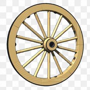Wheel - Alloy Wheel Car Rim Harley-Davidson PNG