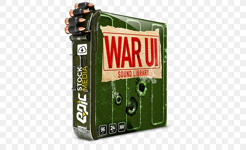 User Interface Sound Effect, PNG, 500x500px, User Interface, Audio Engineer, Beep, Brand, Game Engine Download Free