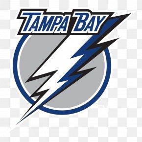 Amalie Arena 2017–18 Tampa Bay Lightning Season National Hockey League Tampa Bay Buccaneers PNG
