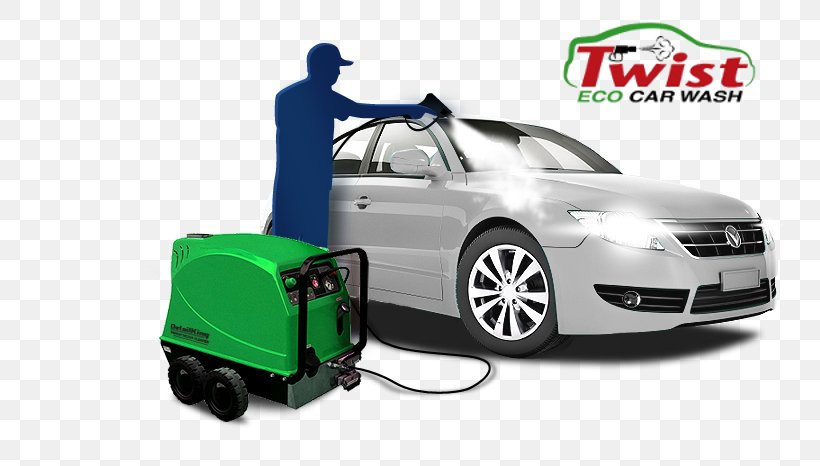 Car Wash Steam Cleaning Auto Detailing Png 750x466px Car Auto Detailing Auto Part Automotive Carrying Rack