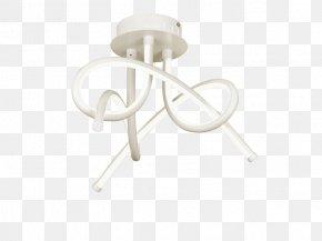 Light Emitting Diode - Chandelier Light Fixture Light-emitting Diode Lamp LEDISON PNG