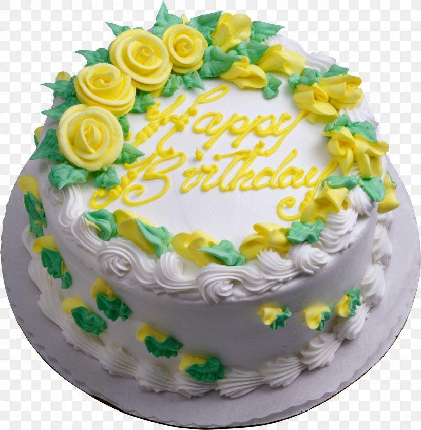 Remarkable Chocolate Cake Sponge Cake Birthday Cake Png 2876X2938Px Personalised Birthday Cards Arneslily Jamesorg