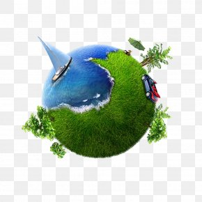 Interior Design Logo - Earth Day Save The World Save The Earth PNG