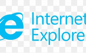 Internet Explorer - Internet Explorer 11 Web Browser Microsoft File Explorer PNG