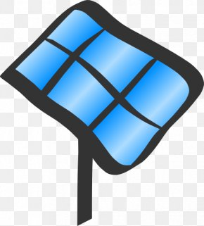 Solar Energy Clipart - Solar Panel Solar Power Solar Energy Solar Cell Clip Art PNG