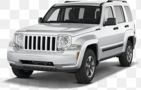Jeep - 2012 Jeep Liberty 2002 Jeep Liberty Car 2012 Jeep Wrangler PNG