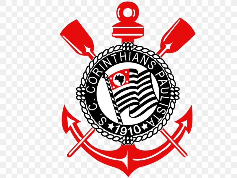 Arena Corinthians Sport Club Corinthians Paulista J Malucelli Futebol Santos Fc Campeonato Paulista Png 1024x768px Sport