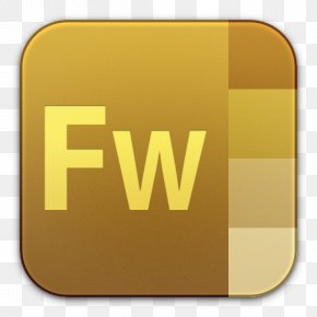 Adobe Fireworks - Adobe Audition Adobe Systems Adobe After Effects Adobe Fireworks PNG