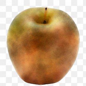 Still Life Photography Metal - Apple Fruit Plant Food Metal PNG