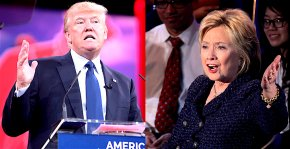 Bill Clinton - Hillary Clinton United States Presidential Election Debates, 2016 US Presidential Election 2016 Republican Party PNG