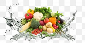 Vegetable Transparent Background - Juice Health Food Breakfast PNG