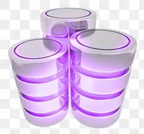 Cloud Database - Database Stock Photography Microsoft SQL Server PNG