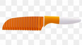 Knife - Knife Tool Cooking Kitchen Knives Kitchen Utensil PNG