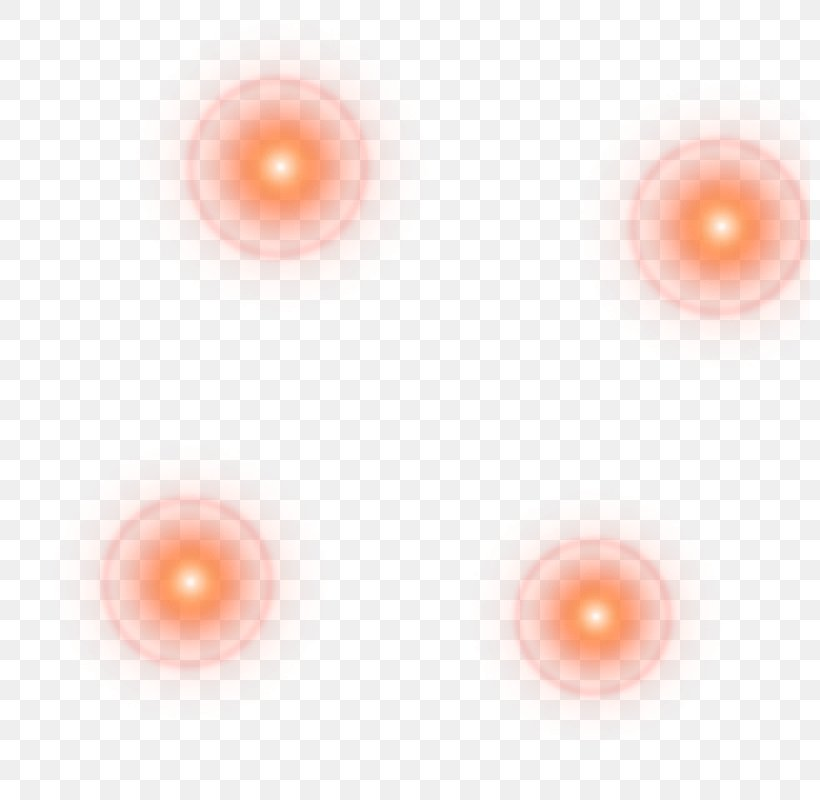 Light Glare, PNG, 800x800px, Light, Aperture, Glare, Gratis, Halo Download Free