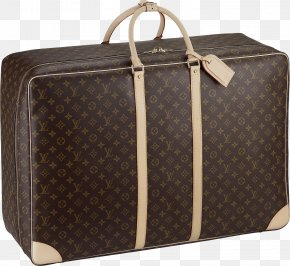 Suitcase Image - Suitcase Baggage PNG