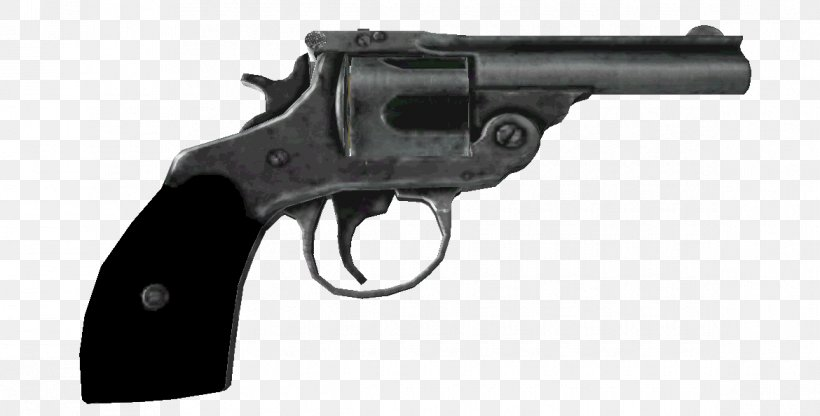 .45 Colt Revolver Colt Single Action Army Colt's Manufacturing Company Smith & Wesson, PNG, 1170x594px, 38 Special, 45 Acp, 45 Colt, 357 Magnum, Air Gun Download Free