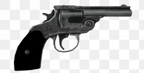 Hand Gun - .45 Colt Revolver Colt Single Action Army Colt's Manufacturing Company Smith & Wesson PNG