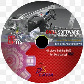 Car - Car CATIA Computer Software Autodesk Inventor Automotive Design PNG